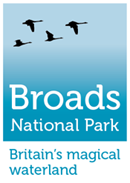Borads National Park