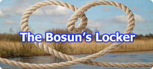 The Bosun's Locker
