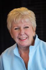 Jill Thwaites